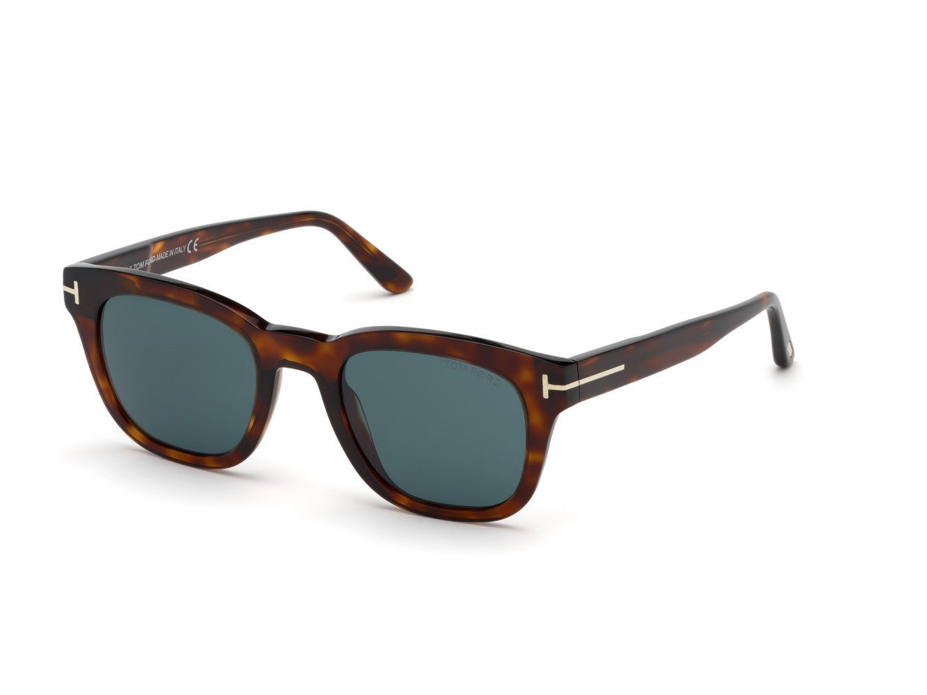 Tom Ford Eugenio FT0676/S 54N