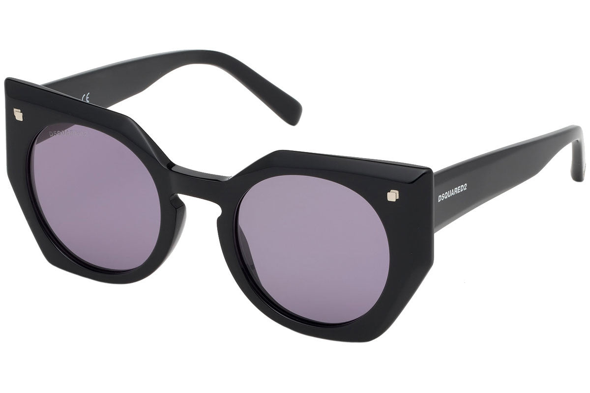 Dsquared2 Blondie DQ0322/S 01Y