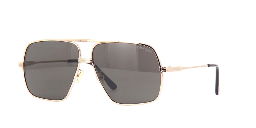 Tom Ford Frankie FT0735 28A