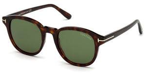 Tom Ford Jameson FT0752/S 52N