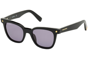 Dsquared2 Wilton DQ0339/S 01A