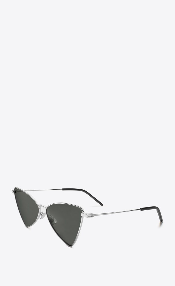 Saint Laurent JERRY SL 303 001