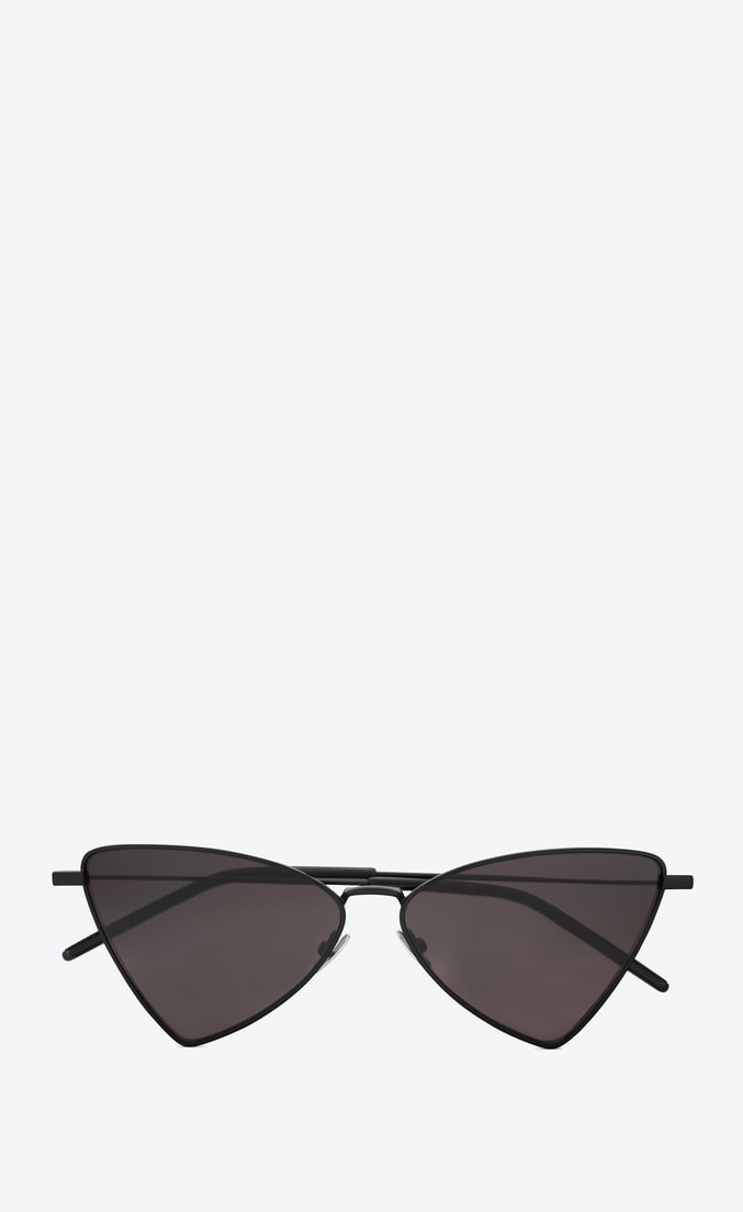 Saint Laurent JERRY SL 303 002