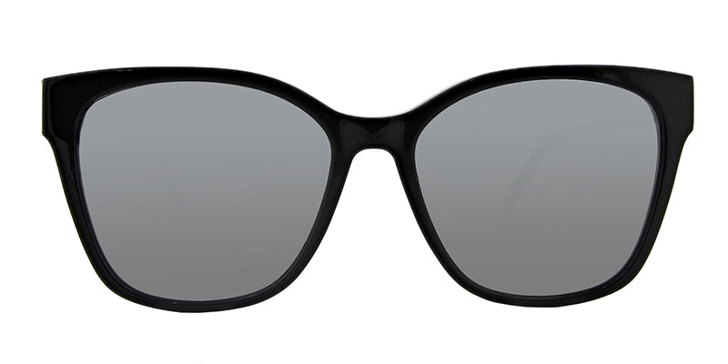 Saint Laurent SL M48S 003