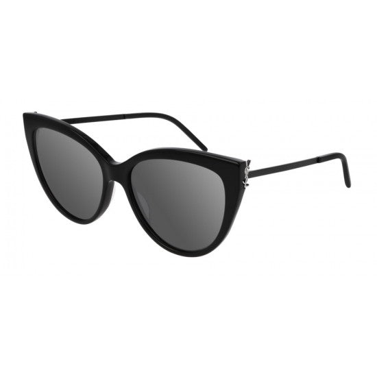 Saint Laurent SL M48S A 003