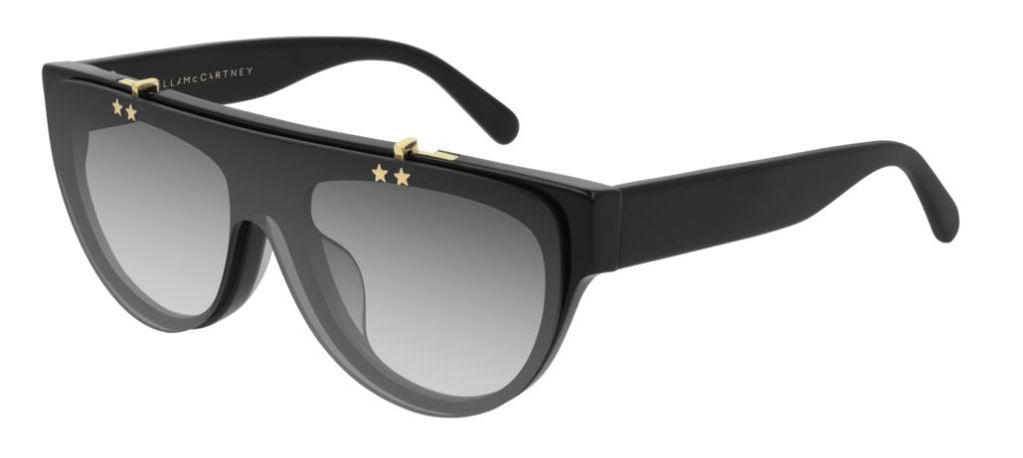 StellaMcCartney SC0211S 003