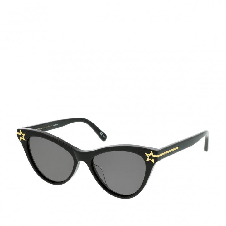 StellaMcCartney SC0212S 001