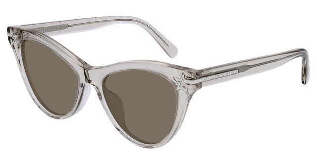 StellaMcCartney SC0212S 003