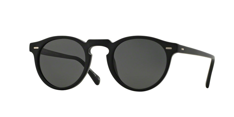 Oliver Peoples OV5217S 1031P2