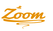 Zoom apparel and accessories