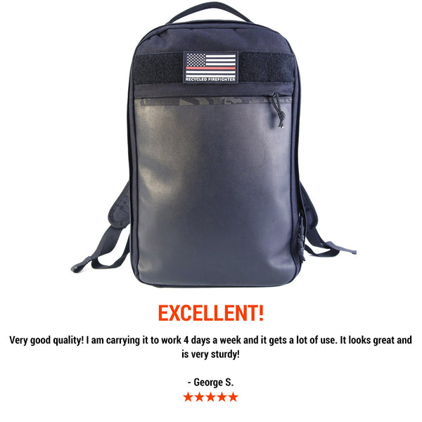 Cyber Monday EDC Backpack Sale