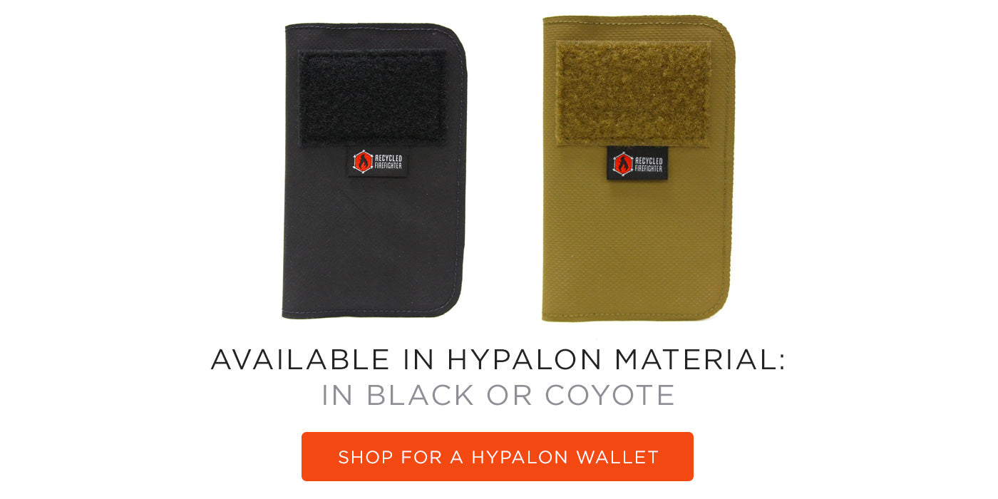 Buy a Notebook Wallet