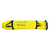 Fire Hose Sandbag 100 Pound Sand Bag