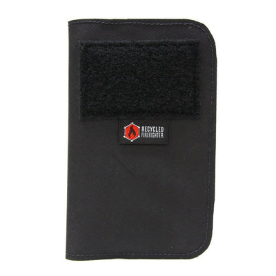 Field Notes Wallet Black