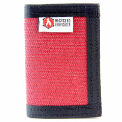 Best Everyday Carry Bifold Wallet for men