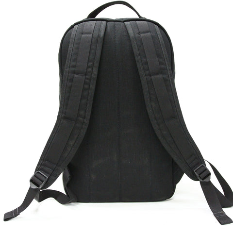 Tactical 20L Backpack