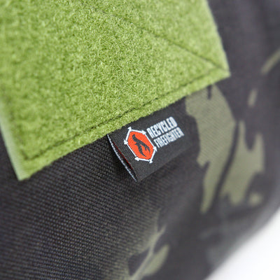 Battalion Barrel Duffle Bag
