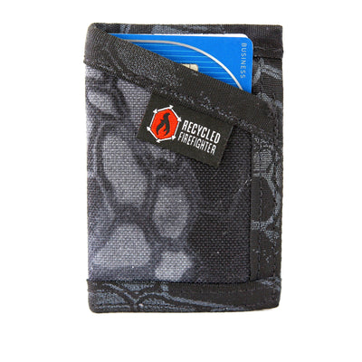Front Pocket Wallet Typhon Wallet
