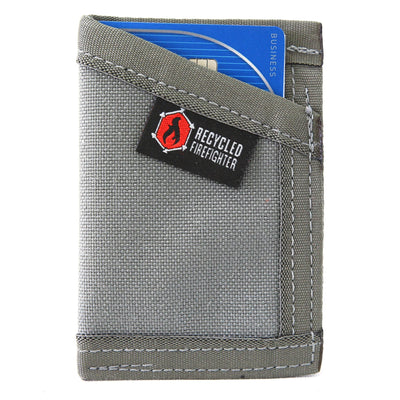 Front Pocket Wallet Foliage Wallet