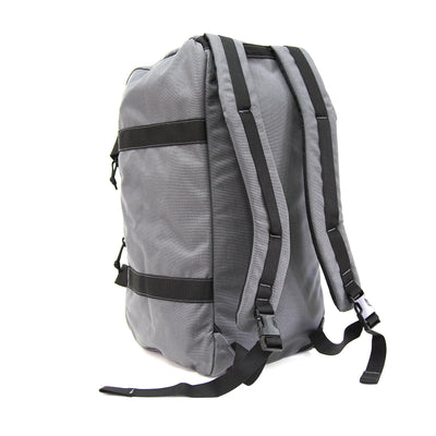 42L Battalion Duffle Backpack Tactical Grey Backpack