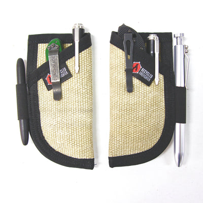 EDC POCKET CADDY