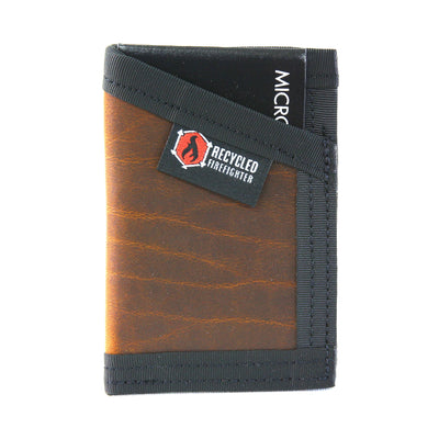 MicroNotes Notebook