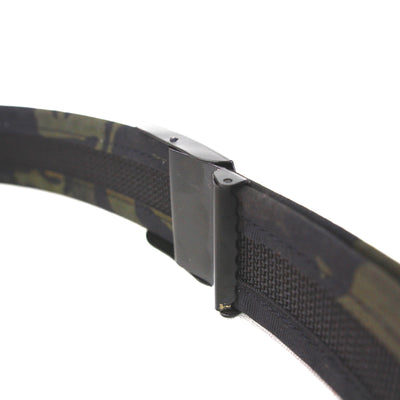 Edc Belt Single Layer