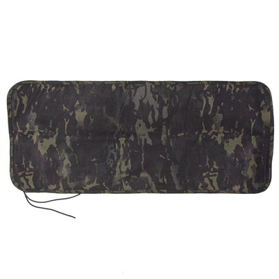 Work Tool Mat 36 / Yellow & Multicamblack