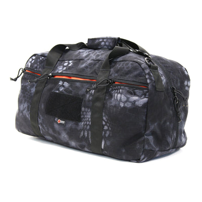 42L Battalion Duffle Bag