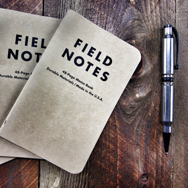We have 10 field notes coupons for you to consider including 10 promo codes and 0 deals in December Grab a free forexdemofacil26.tk coupons and save money.5/5(1).