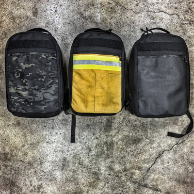 Everyday Carry Backpack