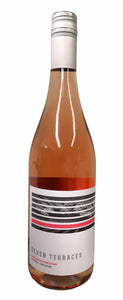 Library Stock Seven Terraces Rosé 2019