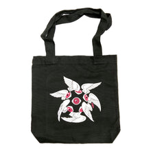 Load image into Gallery viewer, Seraphim Tote Bag