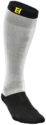 Pro-Cut Resistant Sock - Primo Hockey