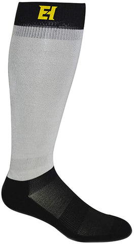 Notorious Pro-Cut Resistant Knee Sock, Level 5 with Dyneema