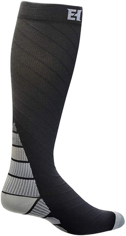 Notorious Pro-Series Compression Sock