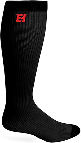Pro-Liner Tube/Knee Sock Series, with Coolmax and Lycra - Primo Hockey