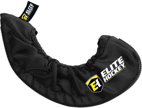 Pro-Skate Guard, Extreme Walking Soaker - Primo Hockey