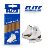 Prolace Figure Skating Laces - Primo Hockey