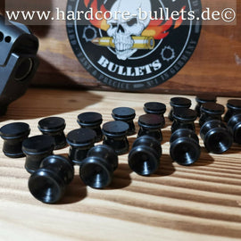 Bullets KING PIN Alu | Approx. 68 | HomeDefence-24 SPECIAL
