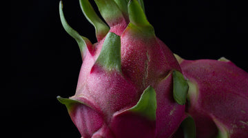 What Makes Dragon Fruit a Superfood?