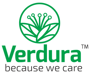 Buy Handmade & Eco-Friendly Unique Products Online | Myverduracare