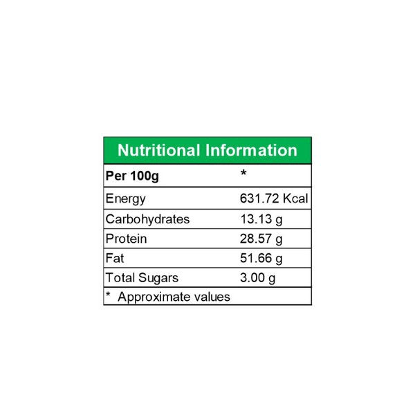 Protein Mix (Seed Mix) -100g