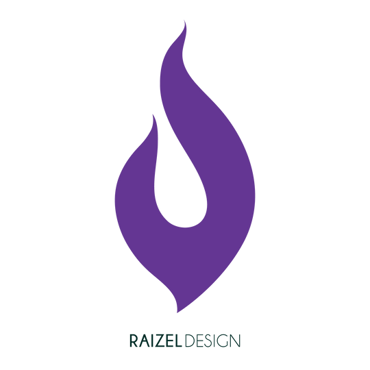 RaizelDesign