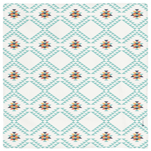 Load image into Gallery viewer, Bold Geometric Bandannas