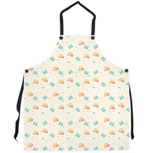 Load image into Gallery viewer, TGI Shabbos! Apron
