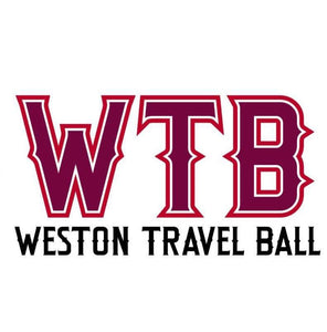 Weston Travel Ball