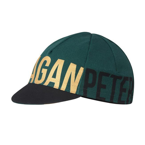 Sportful SAGAN One Cycling Cap
