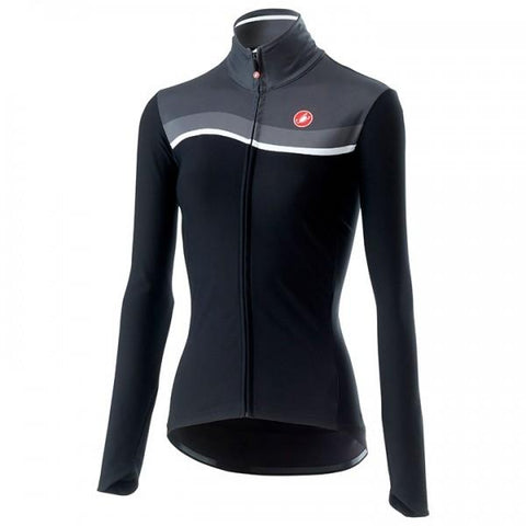 Castelli Mitica Ladies Thermal Jacket