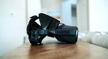 Load image into Gallery viewer, PRE ORDER VR BALANCE 2.0 Ultimate Comfort Set